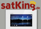 satking.de