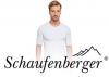 Schaufenberger.de