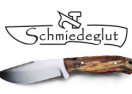 schmiedeglut.de