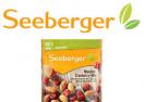 seeberger.de
