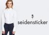 Seidensticker.com