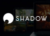 Shadow.tech
