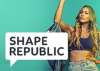 Shape-republic.com