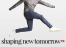 shapingnewtomorrow.de