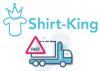 Shirt-king.de