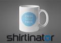 Shirtinator.de