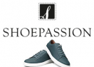 shoepassion.de