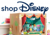 Shopdisney.de