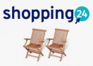 shopping24.de