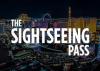 Sightseeingpass.com