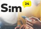 sim24.de