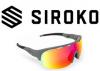 Siroko.com