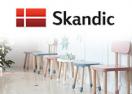 skandic.de