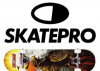 Skatepro.de