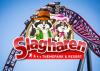 Slagharen.com