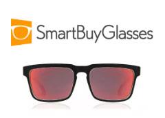 Smartbuyglasses.de