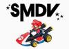Smdv.de
