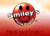 Smileys.de