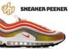 Sneakerpeeker.eu