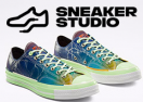 sneakerstudio.de