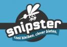 snipster.de