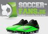 Soccer-fans-shop.de