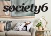 Society6.de