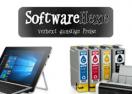 softwarehexe.de