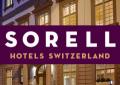 Sorellhotels.com