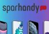 Sparhandy.de