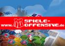 spiele-offensive.de