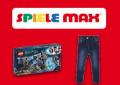 Spielemax.de