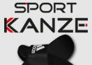 sport-kanze.de