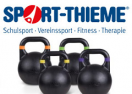 sport-thieme.de