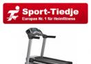 sport-tiedje.de