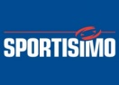 sportisimo.de