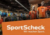 Sportscheck.com