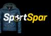 Sportspar.de