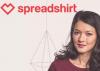 Spreadshirt.de