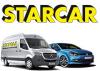 Starcar.de