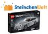Steinchenwelt.net