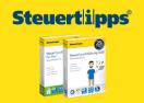 steuertipps.de
