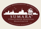 stralsunder-marzipan.de