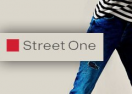 street-one.de