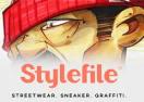 stylefile.de