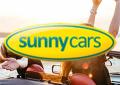 Sunnycars.de