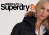 Superdry.de