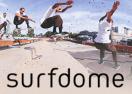 surfdome.de