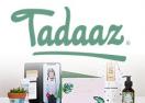 tadaaz.de