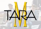 tara-m.de